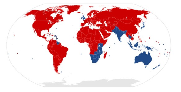 countries-driving-on-the-left-or-right.jpg